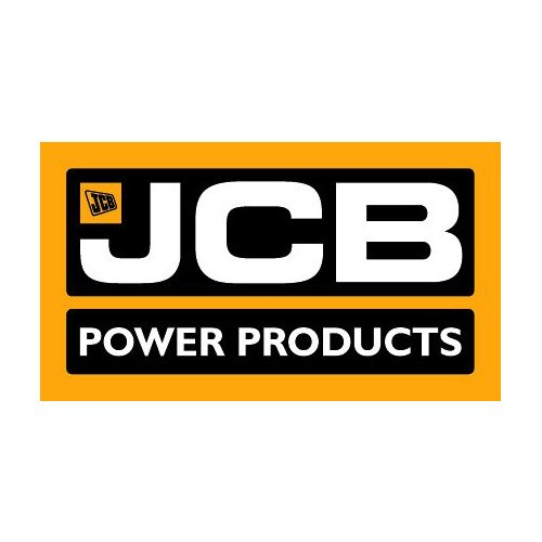 Power Supplies Product : Jcb power products ltd amps