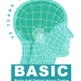 BASIC Charity logo