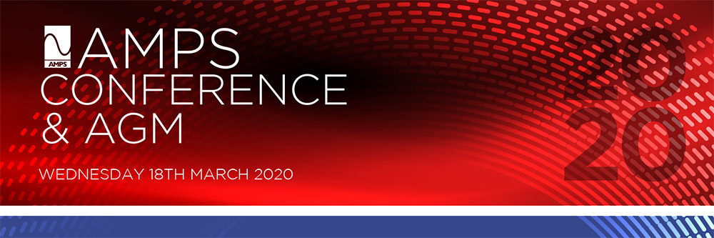 AMPS Conference 2020